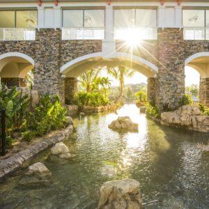 Hotel Scout, Construction, Project 722, Loews Sapphire Falls Resort at Universal Orlando, LSFR, Resort, Preferred, Universal Orlando Resort, UOR